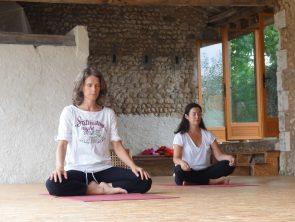 Mindfulness, Leren mediteren, Heartfulness